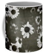 Even In Darker Days Coffee Mug by Laurie Search