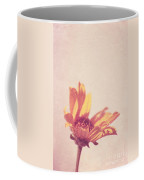 Expression - S07ct01 Coffee Mug by Variance Collections
