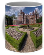 Home Sweet Home Coffee Mug by Adrian Evans