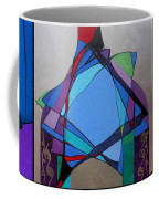 J Hotography 20 Coffee Mug by Marlene Burns