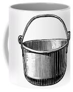 Kettle Coffee Mug by Granger