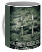 Ladder Coffee Mug by Joana Kruse