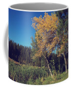 One In A Million Coffee Mug by Laurie Search
