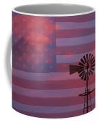 Rural America Coffee Mug by James BO  Insogna