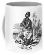 Slavery: Abolition Coffee Mug by Granger