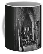 Alfred Percival Maudslay Coffee Mug by Granger