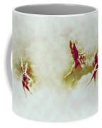 Angel Song Coffee Mug by Bill Cannon