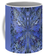 Can You Hear Me Now Coffee Mug by Tim Allen