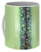 Crown Flower Lei Coffee Mug by Jade Moon