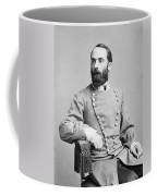 General Joseph Wheeler Coffee Mug by War Is Hell Store