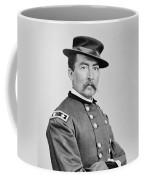 General Sheridan Coffee Mug by War Is Hell Store