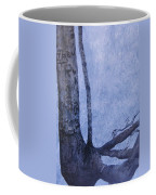 Hedden Park II Coffee Mug by Leah  Tomaino