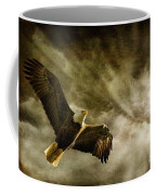 Honor Bound Coffee Mug by Lois Bryan