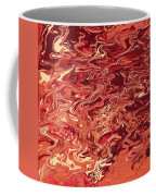 Indulgence Coffee Mug by Ralph White