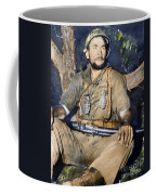 Korean War: G.i., 1950 Coffee Mug by Granger