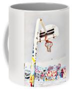 March 23 2010 Coffee Mug by Tara Turner