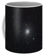 Messier 3, A Globular Cluster Coffee Mug by Roth Ritter