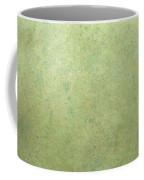 Minimal Number 1 Coffee Mug by James W Johnson