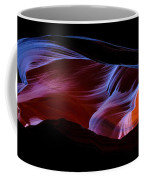 Monument Light Coffee Mug by Chad Dutson