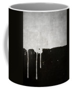 Origin Coffee Mug by Brett Pfister