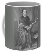Patrick Henry, American Patriot Coffee Mug by Science Source