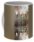 Still Coffee Mug by Jacky Gerritsen