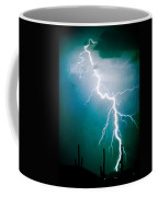 Way To Close For Comfort Coffee Mug by James BO  Insogna
