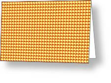 Diy Template Jewels Diamonds Pattern Graphic Sparkle Multipurpose Art Greeting Card by Navin Joshi