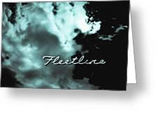 Chevrolet Fleetline Greeting Card by Phil 'motography' Clark