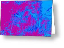 Digital Visual Greeting Card by HollyWood Creation By linda zanini