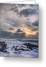 See This Greeting Card by Jon Glaser
