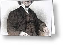 LEWIS TAPPAN (1788-1873) Greeting Card by Granger