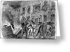 the stamp act riot1 වෛද්ය රුවන් එම් ජයතුංග  දැදිගම වී රුද්රිගු සම්භාව්ය රුසියන් ග්රන්ථ සිංහලට පරිවර්තනය කල විශිෂ්ට පරිවර්තකයෙකි.