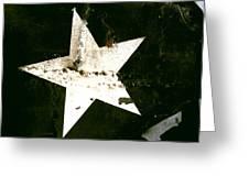 WW3 Greeting Card by Robert Cunningham