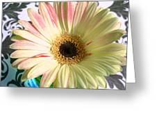 2567c2 Greeting Card by Kimberlie Gerner