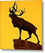 130918p143 Metal Print by Arterra Picture Library