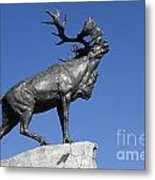 130918p149 Metal Print by Arterra Picture Library