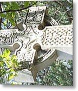 Arlington National Cemetery - 121218 Metal Print by DC Photographer