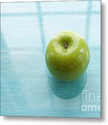 One A Day Metal Print by Kay Pickens