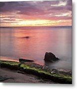 Possibilities Metal Print by Jon Glaser