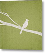 The Tree Branch Metal Print by Aged Pixel