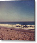 They Were Sweet Sweet Dreams Metal Print by Laurie Search