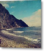 Treasures Metal Print by Laurie Search