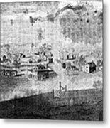 Concord, 1776 Metal Print by Granger