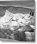Manly Beacon Metal Print by Jim Chamberlain