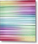 Rainbow   Metal Print by Blink Images