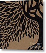 Tree Of Life Metal Print by HD Connelly
