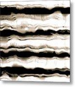Like A Daydream Metal Print by Bonnie Bruno