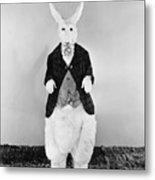 Alice In Wonderland, 1933 Metal Print by Granger
