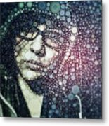 Having Some #fun With #percolator :3 Metal Print by Maura Aranda